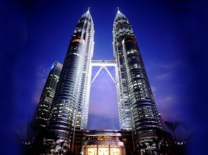 kuala-lumpur-petronas-tower